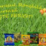 Produse de post Rontaila